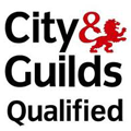 Angel Electrical Services - City & Guilds